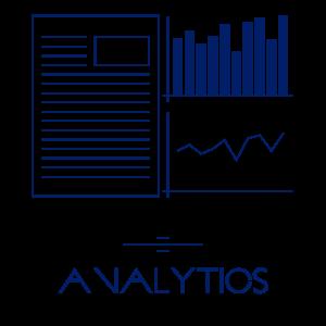 PNG BLU Pittogrammi Area 51 Bis (24 Maggio 2021)_Analytics