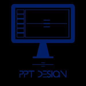 PNG BLU Pittogrammi Area 51 Bis (24 Maggio 2021)_PPT Design
