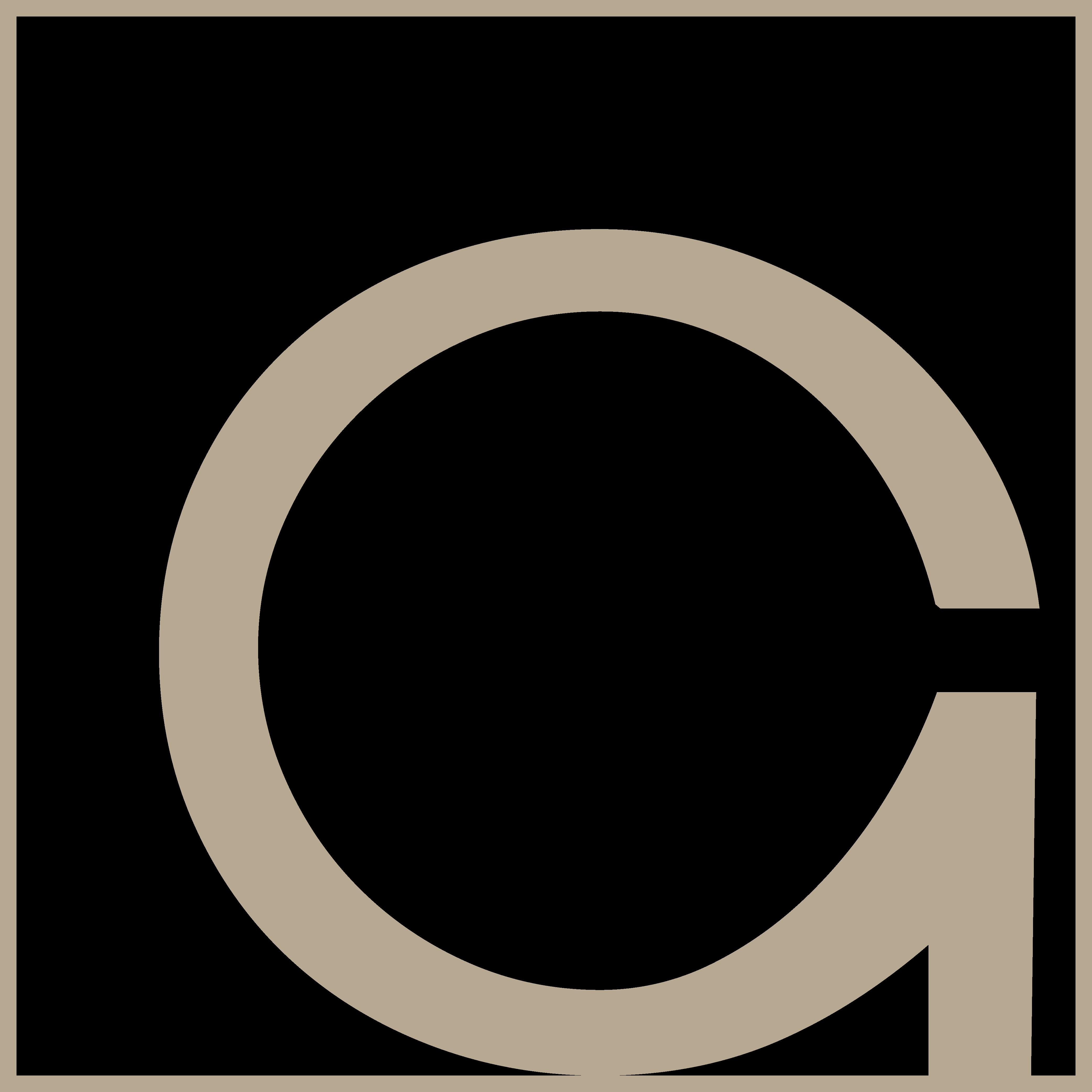 Alfabeto PNG Area 51 BIS (21 Maggio 2021) G