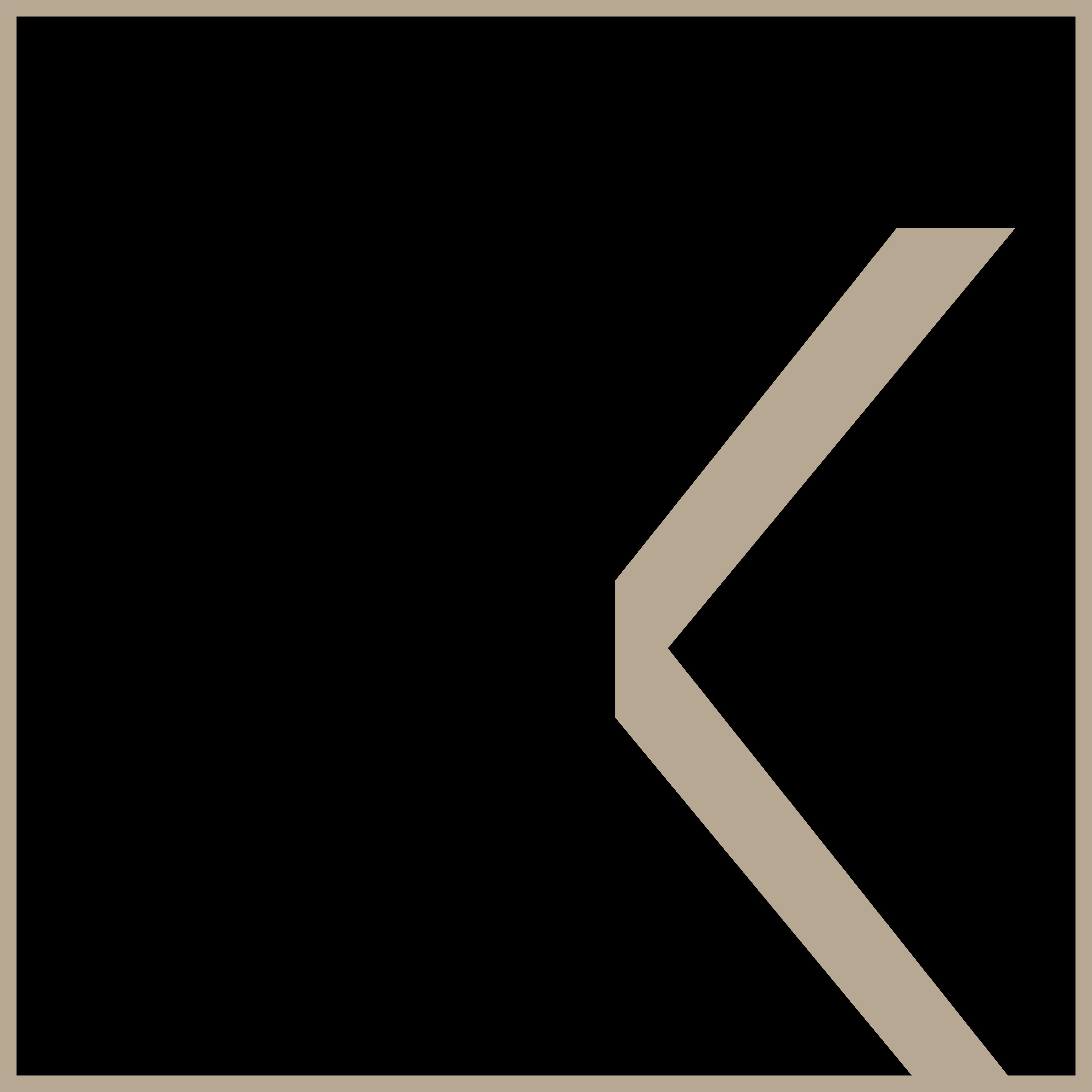 Alfabeto PNG Area 51 BIS (21 Maggio 2021) K