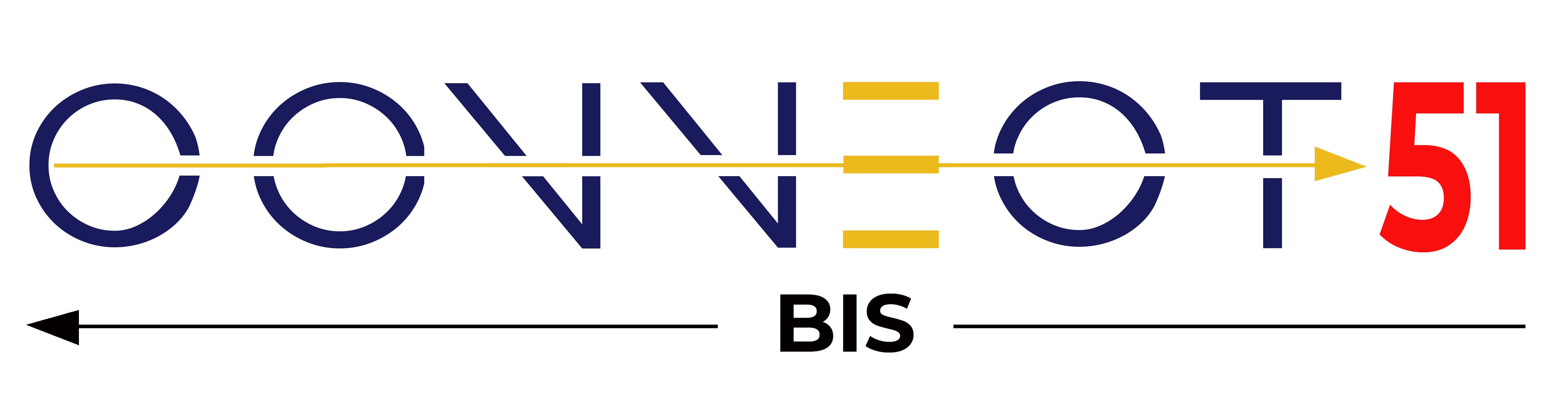 Logo Connect 51 BIS (16 Aprile 2021)