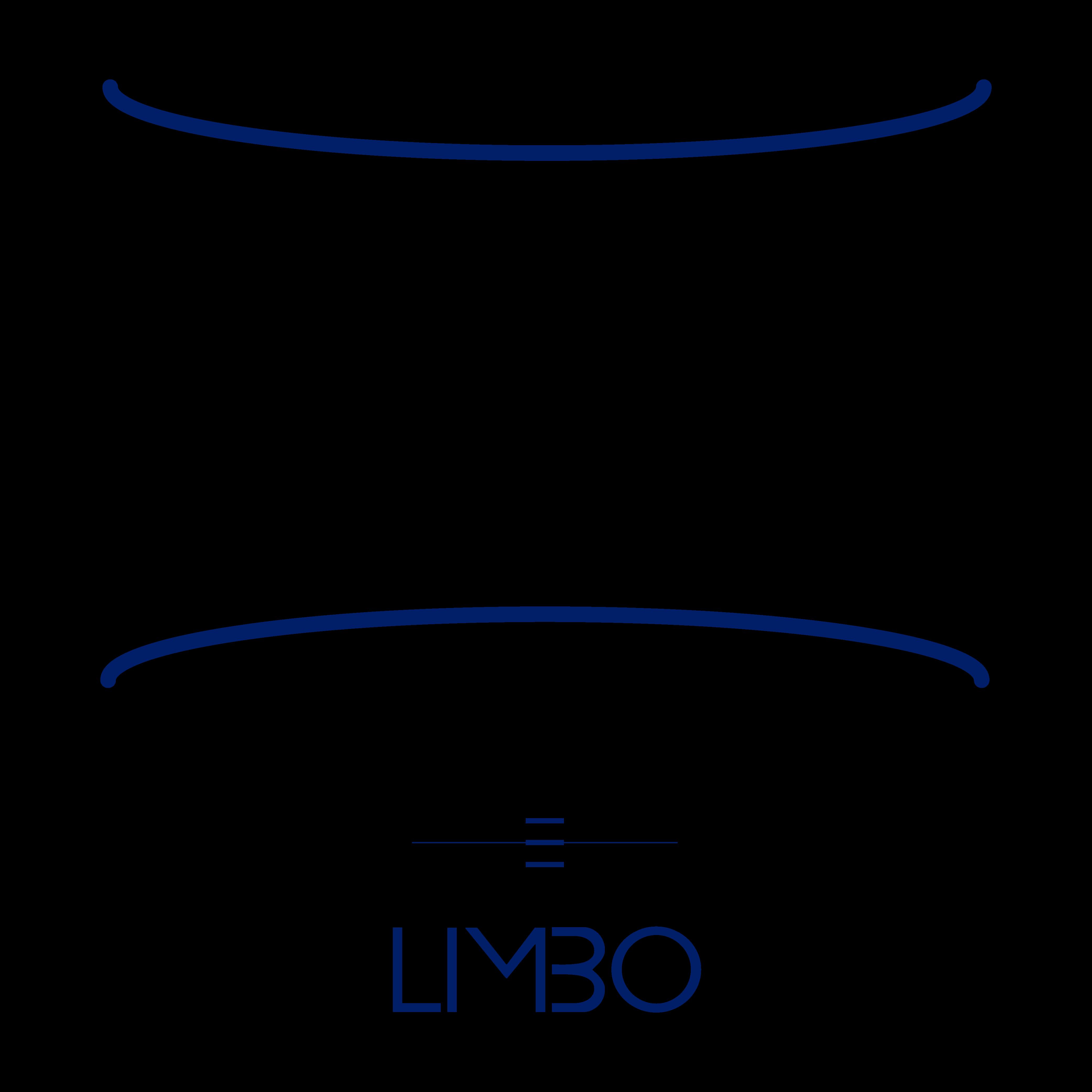 Pittogrammi Area 51 BIS Limbo BLU (01 Giugno 2021)