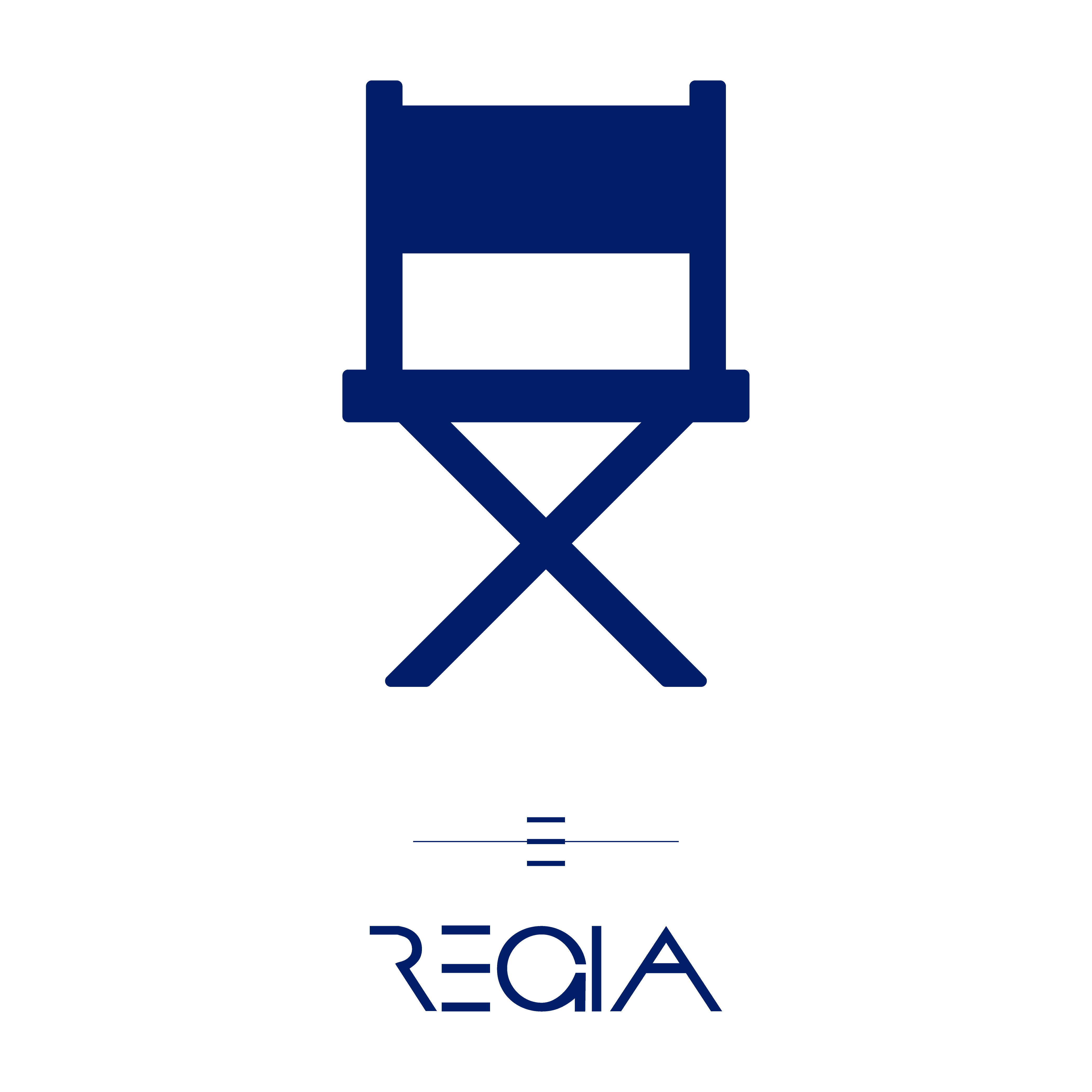 Pittogrammi Area 51 BIS Regia BLU (01 Giugno 2021)